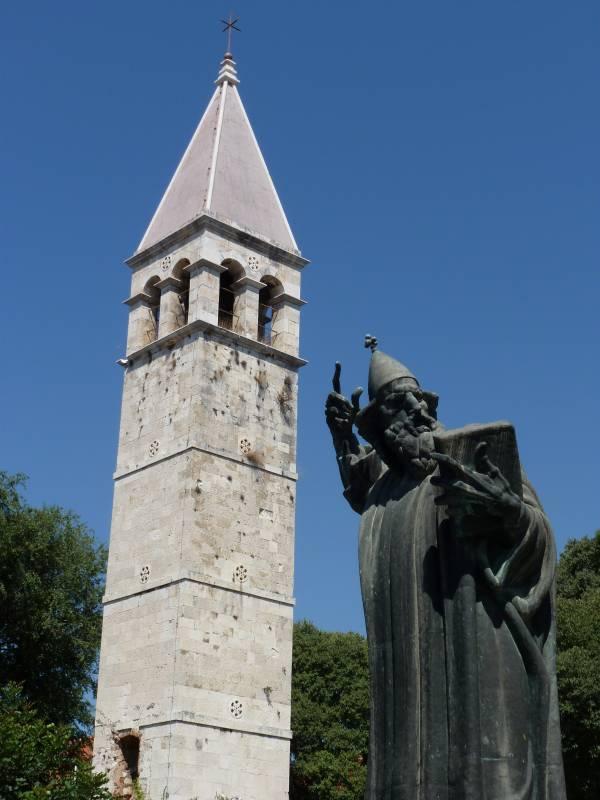 Croacia (Foto: Iñigo Mujika)
