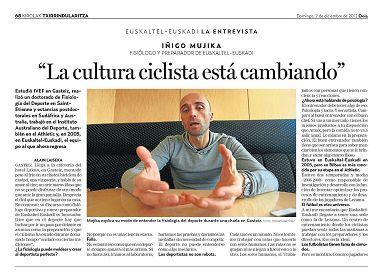 20121227_entrevista1