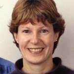 Louise M. Burke