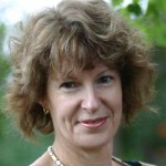 Prof. Louise M. Burke