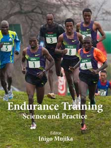 Endurance Training. Science and Practice.